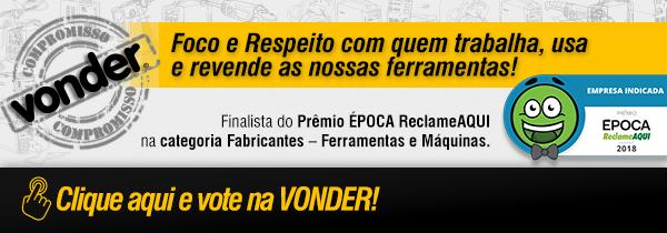 Prêmio Reclame Aqui 2018